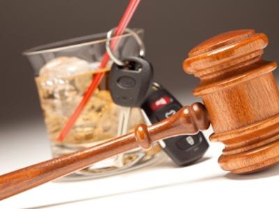 Alcoholemias, abogados en las rozas de madrid