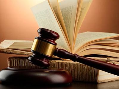 Denuncias y querellas, limite abogados, las rozas, madrid