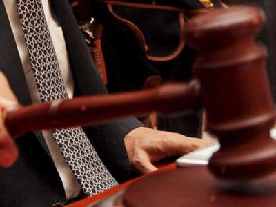 Juicio de faltas, limite abogados, las rozas de madrid