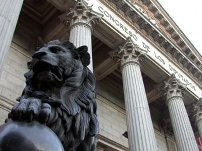 procedimientos contra las administraciones publicas, limite abogados, las rozas, majadahonda, villalba, boardilla del monte