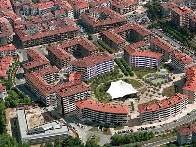 Urbanismo, problemas con el suelo rural o urbano, limite abogados, las rozas de madrid, majadahonda, villalba
