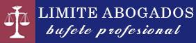 Limite Abogados, abogados en la Rozas, Majadahonda, Pozuelo, Galapagar, Villalba