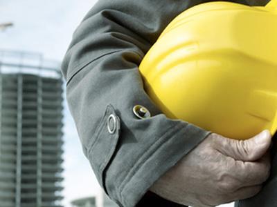 Accidentes laborales, te ayudamos a cobrar indemnización, límite abogados, las rozas de madrid, villalba, majadahonda, boardilla del monte, aravaca, pozuelo, el barrial